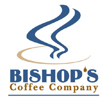 Bishops Coffee Company