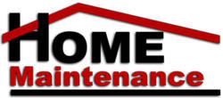 Home Maintenance